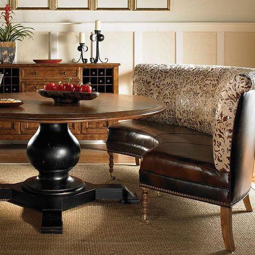 39 Best Dining Room Furniture Images On Pinterest  Dining Rooms Impressive Upscale Dining Room Furniture Design Inspiration