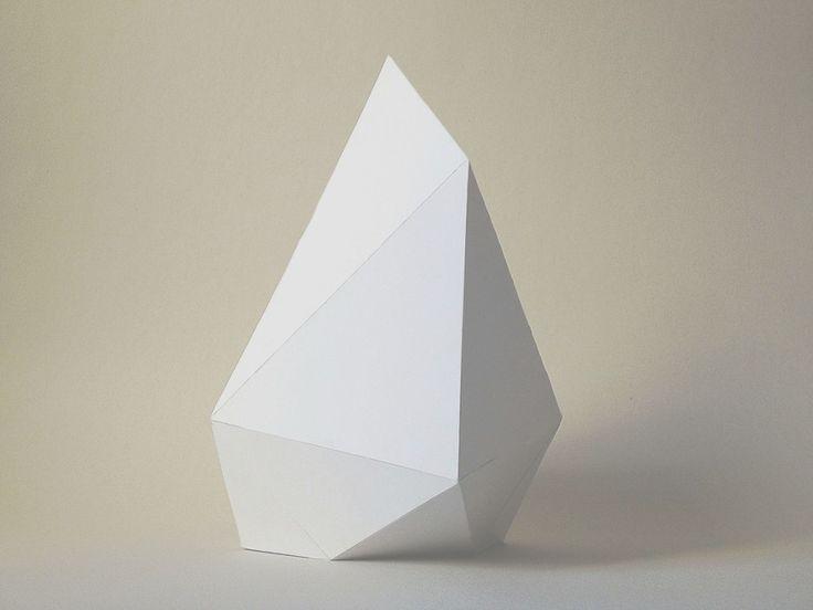 Experimental design box - Design Individuals