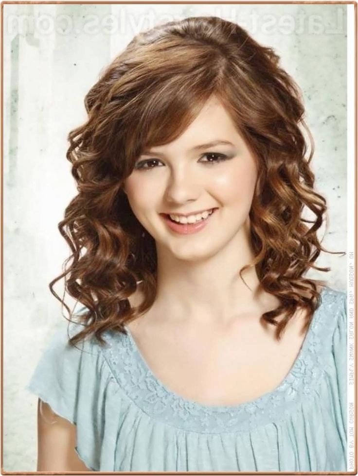 med curly haircuts 1000 ideas about medium length curly hairstyles on 5229 | 20c26512aefb4dbd9c4674acb187323e