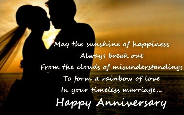 Happy Anniversary Messages For Girlfriend Wishes