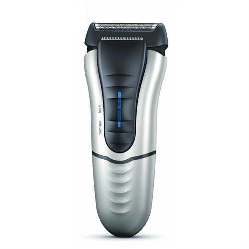 80 best Braun images on Pinterest | Personal care