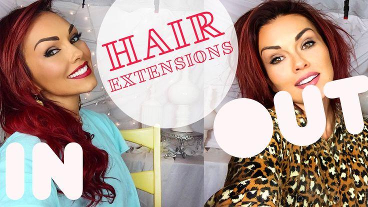 Park Art My WordPress Blog_Klix Hair Extensions For Sale