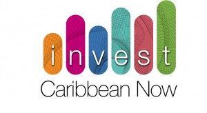 ICN - @investingcarib.