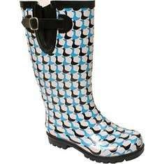 1000  images about Rain Boots on Pinterest | Woman clothing ...