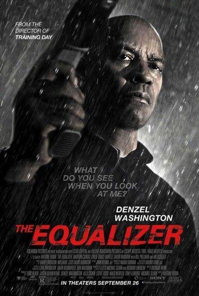 Resultados de la búsqueda de imágenes: The Equalizer - Yahoo Search Results…
