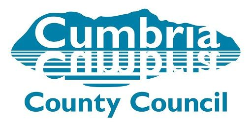 Council consults on changes to library opening hours http://www.cumbriacrack.com/wp-content/uploads/2014/12/Cumbria-County-Council-logo1.jpg Proposed changes to the opening hours of South Lakeland libraries are the focus of a consultation launched today by Cumbria County Council.    http://www.cumbriacrack.com/2016/05/31/council-consults-on-changes-to-library-opening-hours/