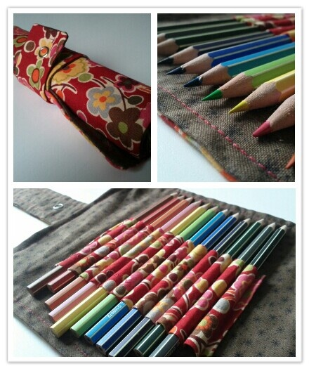 roll-up pencil case diy https://lakasmuhely.hu/2012/10/16/feltekerheto-ceruzatarto-hogyan-keszul/