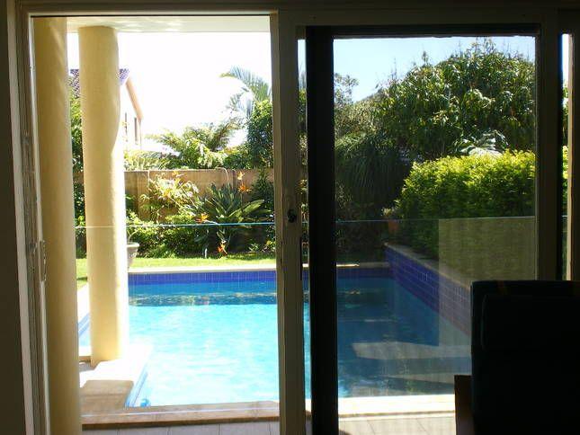 COOGEE SEACHANGE | Coogee, NSW | Accommodation