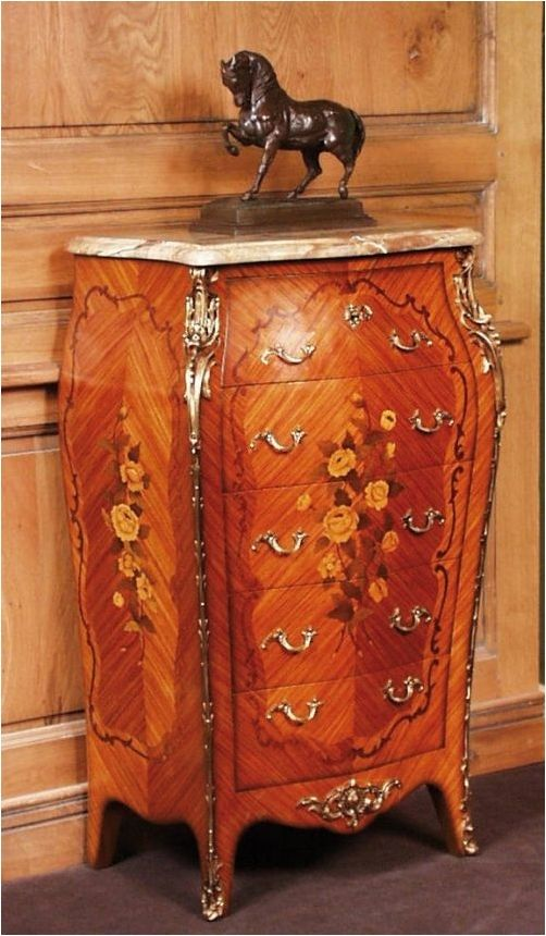 Antique Furniture Painting. Looking for good quality old-fashioned, popular  and antique pieces of furniture from tried and tested vintage … - Antique Furniture Painting. Looking For Good Quality Old-fashioned