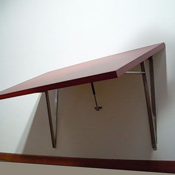 Google image result for - Wall folding dining table design photos ...