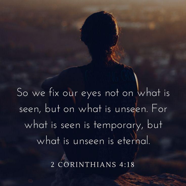 #faith #jesus #day6