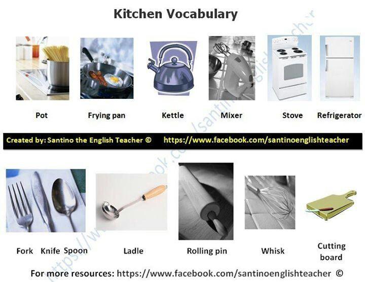 7 best kitchen utensil lesson plan child developement images on pinterest cooking with kids Kitchen design lesson plans