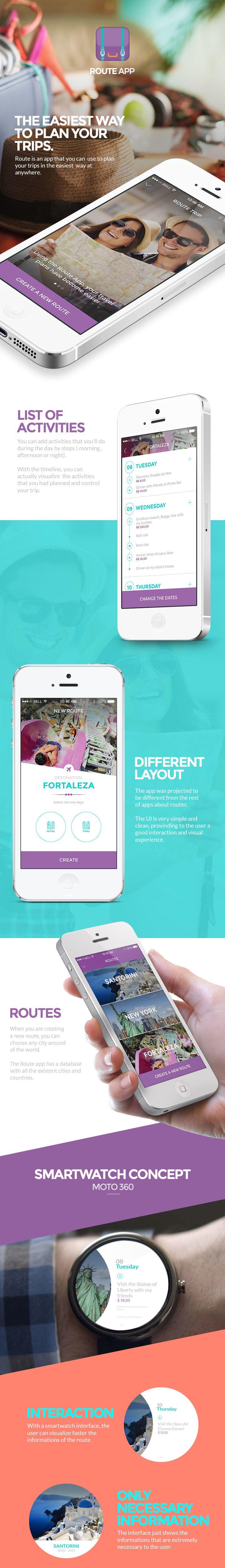 Daily Mobile UI Design Inspiration #342
