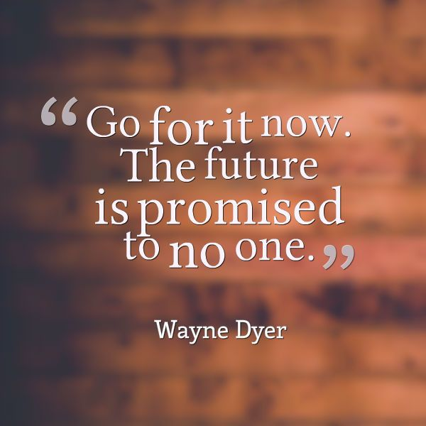 Pin By FOSTER GINGER On QUOTES POSITIVE THOUGHTS INSPIRATIONAL Best Wayne Dyer Quotes