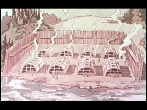 The Wonderful Stories of Professor Kitzel - Samuel de Champlain