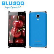 Original Bluboo Mini Smartphone MT6580 Quad Core 8G ROM 1G RAM 4.5 Inch Mobile 3G WCDMA  Android 6.0 Cell Phone Dual SIM Card //Price: $US $54.99 & FREE Shipping //     Get it here---->http://shoppingafter.com/products/original-bluboo-mini-smartphone-mt6580-quad-core-8g-rom-1g-ram-4-5-inch-mobile-3g-wcdma-android-6-0-cell-phone-dual-sim-card/----Get your smartphone here    #iphoneonly #apple #ios #Android