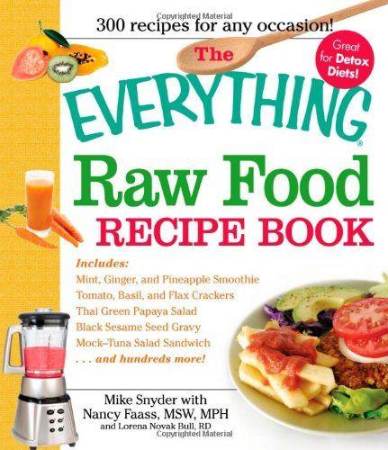 Food recipe unprocessed food recipe book unprocessed food recipe book images forumfinder Choice Image