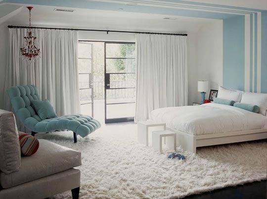 Zen Bedroom 50 best zen bedroom ideas images on pinterest | zen bedrooms