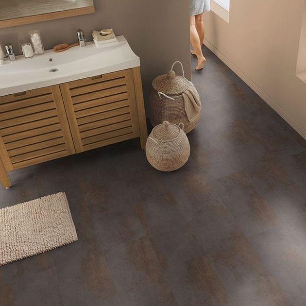 32 best projet salle de bain images on Pinterest Bathroom - plafond salle de bain pvc