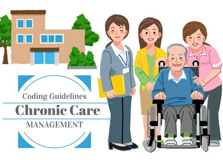 nursing management of a chronic illness diabetes Improving depression screening in patients with chronic also diagnosed with a chronic health condition such as diabetes line of care management.