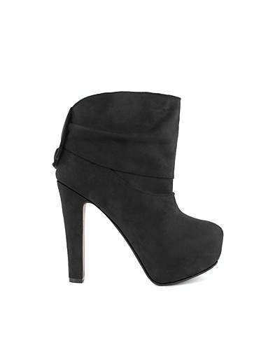 ALLEDAAGSE SCHOENEN - NLY SHOES / SANDRO - NELLY.COM