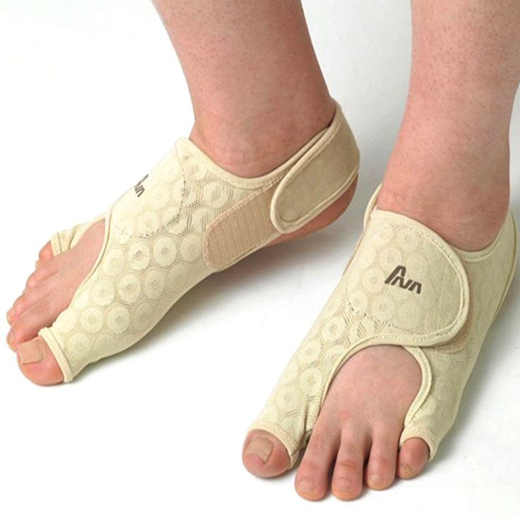 Best Shoes For Fractured Toe