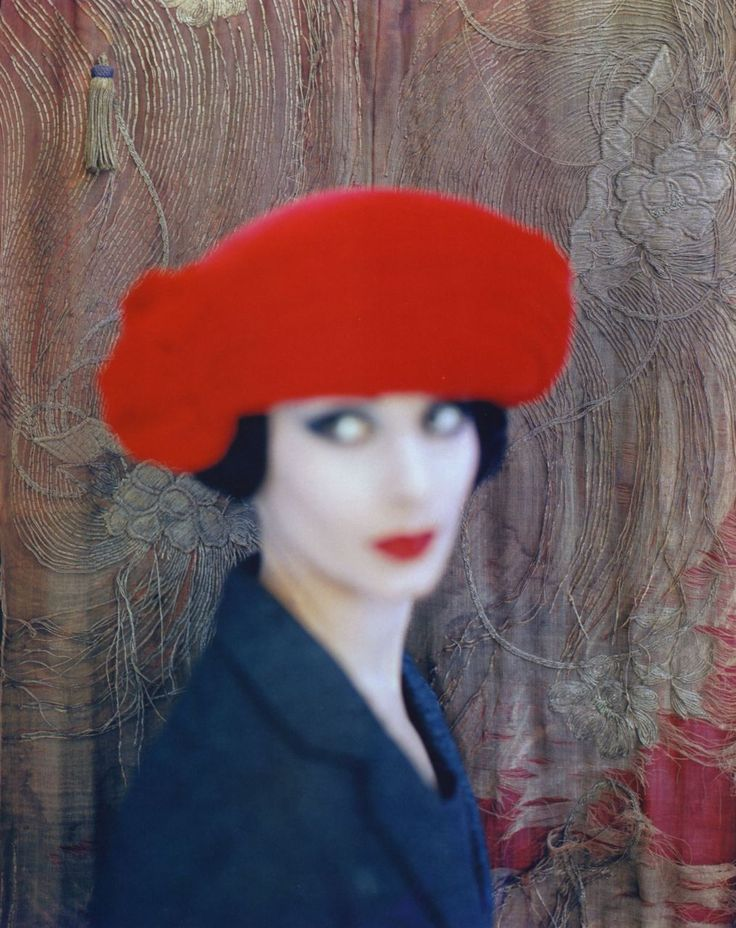 photography by Norman Parkinson for Vogue, 1959Photographers, Normanparkinson, 1959, Art, Red Hats, Vans Dongen, Norman Parkinson, Fashion Photography, Fashionphotography