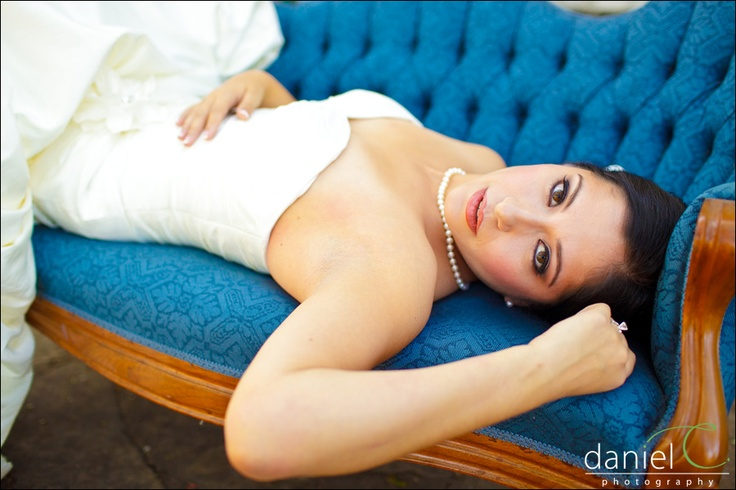 http://danielcphotography.com/blog/
