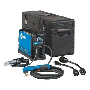 Miller Plasma Cutter 625 X-Treme For Sale :http://toolsforwelding.com/miller-plasma-cutter-625-x-treme-for-sale/