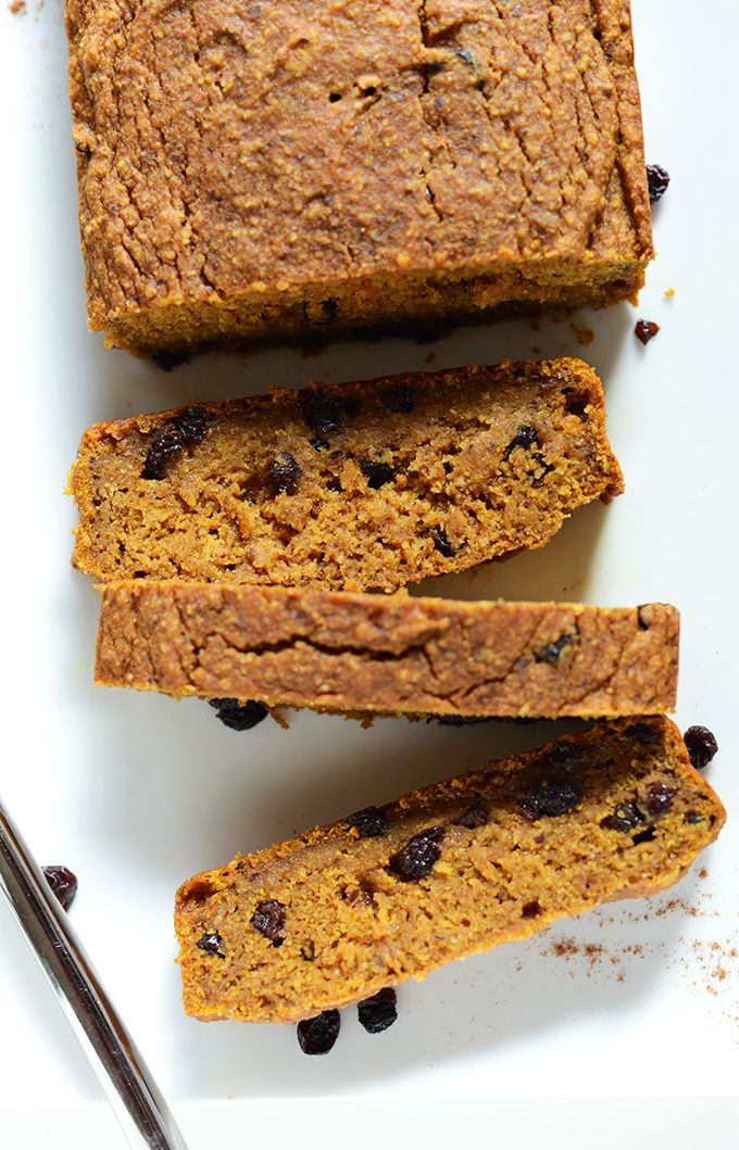 Ina Garten Pumpkin Bread get 20+ currant bread ideas on pinterest without signing up