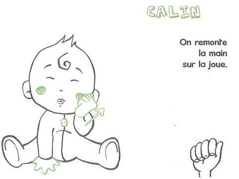 CALIN