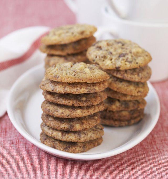 byggcookies