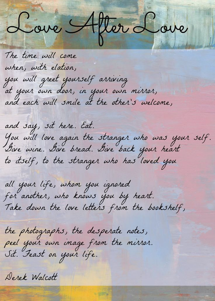 poem analysis derek walcott In the poem xiv, derek walcott takes us on a journey in which he uses darkness, the setting, the atmosphere, and poetic devices to describe the speaker's transition from the unknown to acquiring knowledge through the poetic devices walcott uses, the reader can perceive the speaker's .