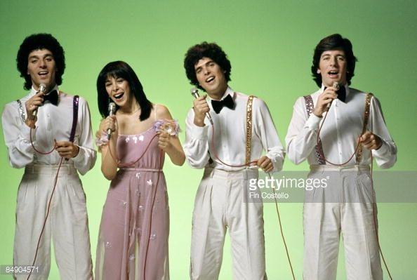 Gali Karten 2019 Wedding Dresses: Gali Atari With Milk & Honey