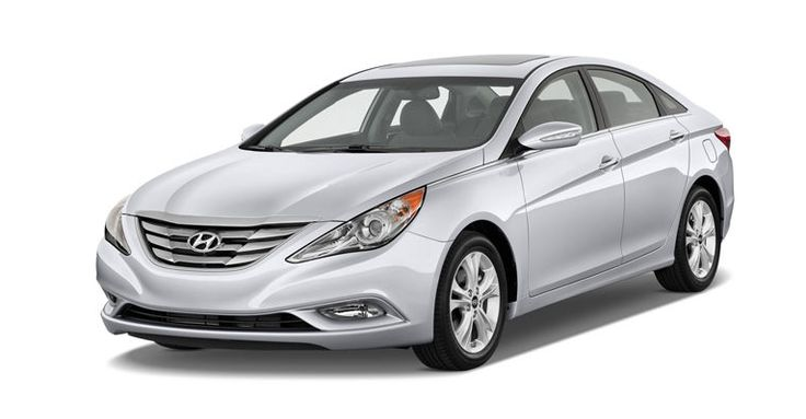 2007 hyundai sonata electrical issues