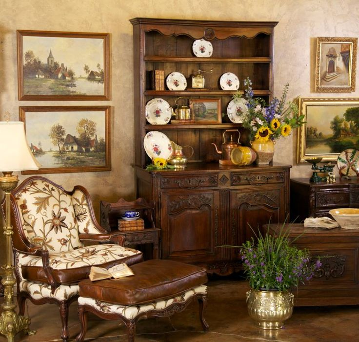 french room rustic and chairs exotic beautiful capricious furniture country table antique dining