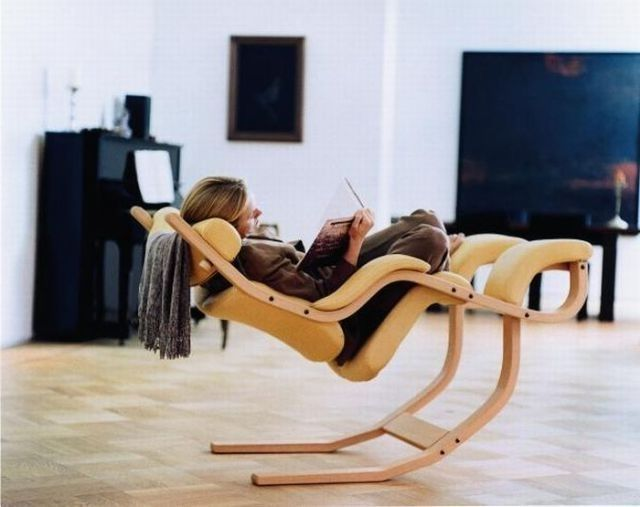comfortable book chairs - Google zoeken  Books