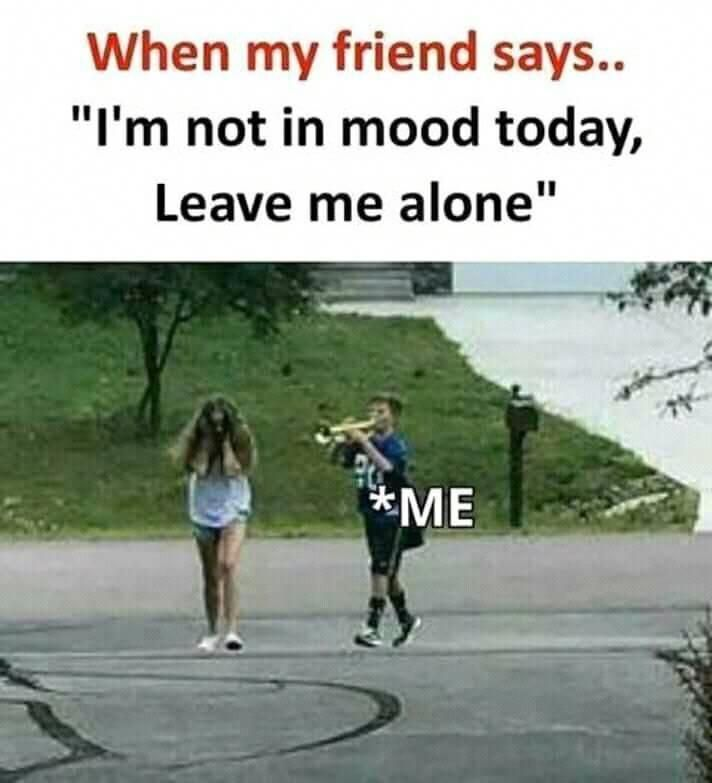 Friends Funny Memes In Www Fundoes Com To Make Laugh Crazyfunnymemes Funny Friend Memes Best Friends Funny Crazy Funny Memes