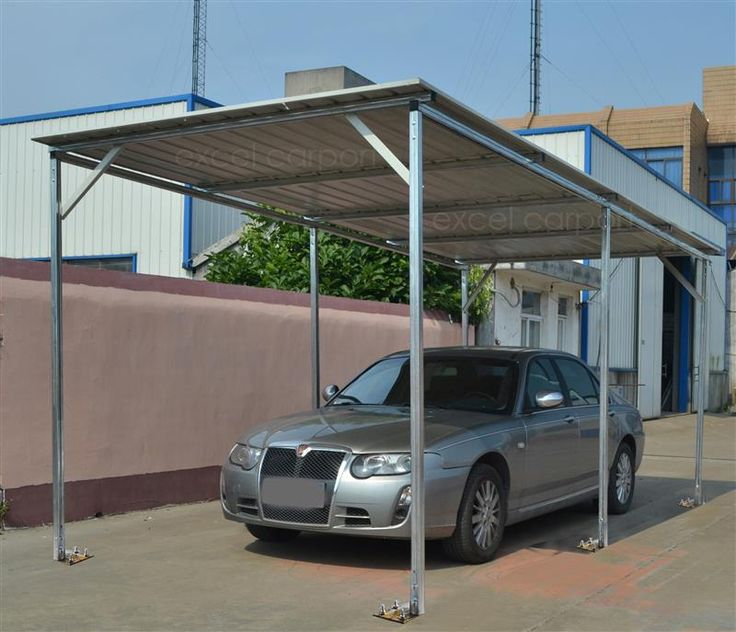 Portable Carport Are Easy Install - http://famo.canuckingabroad.com/portable-carport-are-easy-install/ : #IdeasCarport There are many advantages in using a mobile carport on the more stable wood and metal versions. Portable carport are built with versatility in mind. If you are not sure whether or not you can make use of a laptop safe yourself, consider some of these ideas. One of good use for the portable ...