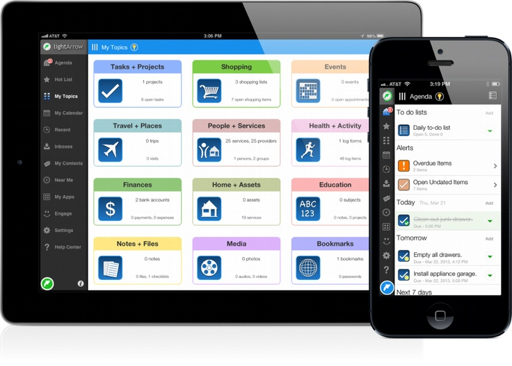 240 Best Ipad App Design Inspirations Images On Pinterest
