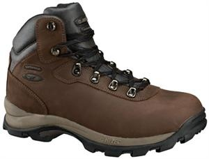 Hi-Tec Altitude IV Hiking Boots