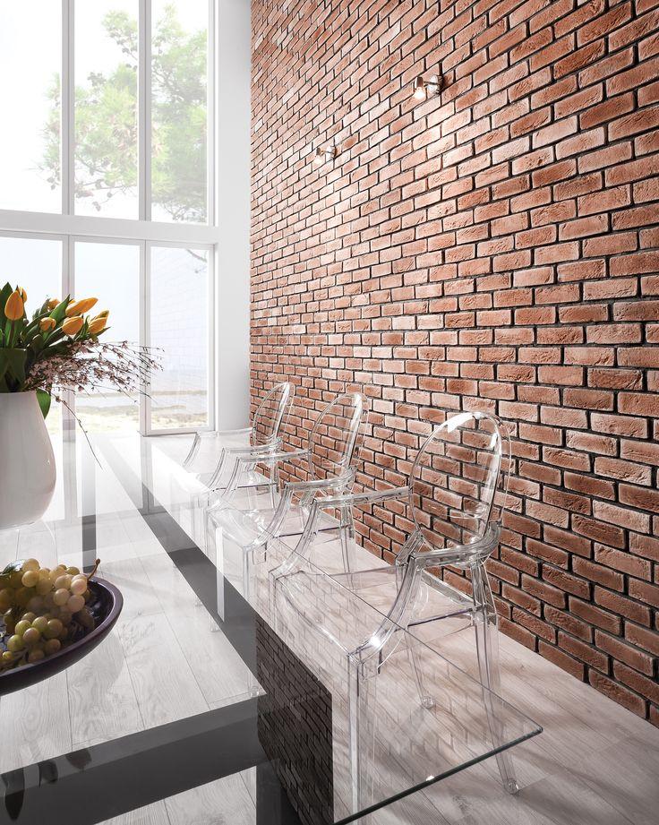 #incana #brick #incanabrick #sardinia #incanasardinia #marrone #incanamarrone