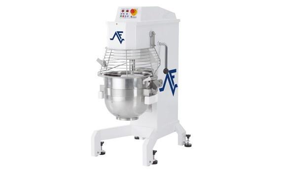 Batedeira planetária / Planetary mixer / Batidora planetaria / Batteur…