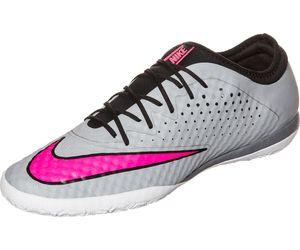 Prezzi e Sconti: #Nike mercurialx finale ic wolf grey/hyper  ad Euro 80.00 in #Nike #Modaaccessori scarpe scarpe
