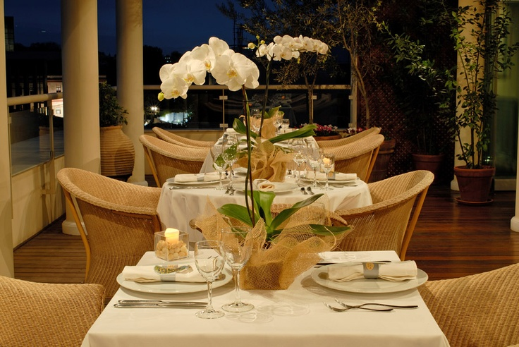 Hera Hotel Athens | Taste and Wine| Boutique Hotel Athens Greece #HeraHotelAthens #Athens #Greece