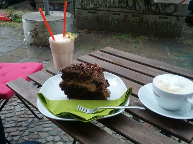 62 best SPOTS    Berlin - Germany images on Pinterest Berlin - vegane küche berlin