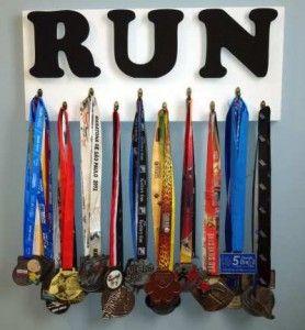 porta-medalhas-final                                                                                                                                                                                 Mais