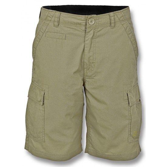 Sandstone Tramp férfi rövidnadrág