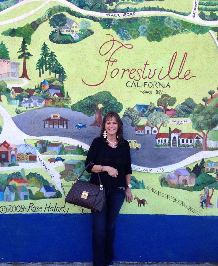 backyard restaurant forestville backyard restaurant forestville wine