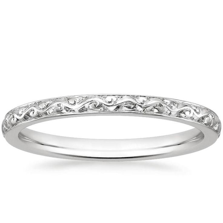 17 best ideas about wedding ring engraving on